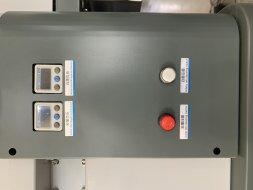 UV Drucker FS-UV1610 Flachbetttisch 1600x1000 MM G5i 3 Druckköpfe Ricoh TH5241